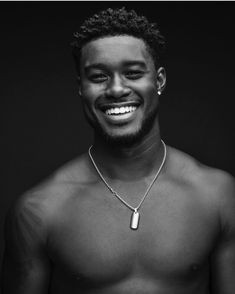(A/N Abdul up top man I love my chocolate men). Fine Black Men, Handsome Black Men, Fine Men, Handsome Boys, Black Man, Black Is Beautiful, Gorgeous Men, Beautiful Smile, Beautiful People