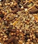 Garam Masala Garam Masala, Beans, Vegetables, Food, Beans Recipes, Veggies, Vegetable Recipes, Meals, Yemek