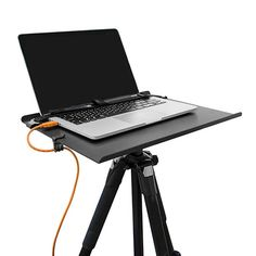 The Tether Table Aero from Tether Tools provides photographers with a stable portable tethering platform! Made of T6 aluminum and built to last it features a Lifetime Warranty. #betterwhenyoutether #tethertools #photography #photo #photographer #photooftheday #photoshoot #canon #travel #art #nikon #sony #fuji #olympus #panasonic #phaseone #picoftheday #model #landscape #portrait #setlife #photos #photograph #picture #pic #bts #dslr #cameragear #camera