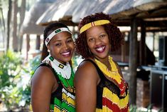 African Theme, Face, Fashion, Moda, Fashion Styles, The Face, Faces, Fashion Illustrations, Facial