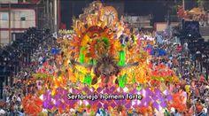 Oito escolas de samba da Série A desfilam na primeira noite de carnaval no Rio http://newsevoce.com.br/carnaval/?p=47