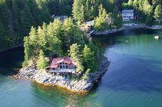 Sitka, Alaska - Want to go again