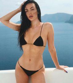 Bikini riot nudr — pic 15