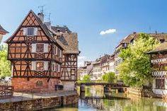 Image result for Strasbourg, France