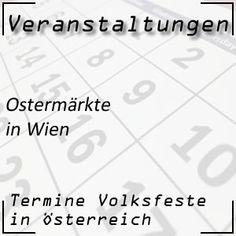 Maifest Wiener Prater am Mai - Maifest Mai - Fest im Wiener Prater Math Equations, Words, 1 Mai, Jesus Christus, Innsbruck, Kirchen, Religion, Good Friday