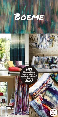 BOEME Art Studio @HomeArtyHome Home Arty Home Home Arty Home