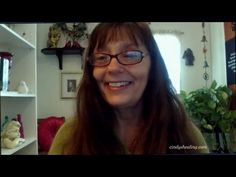 Dear Family, here is this week's Angel Card reading. If you watch til the end you will find out how you can get a free session with me. Diana was the winner from last week. Thank you kindly for Blessing me by watching and sharing my Angel videos with others. Namaste with Pure Gratitude, I am the Angel Healer, Cindy xox