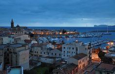Yachtcharter Sardinien #sardinien #segeln #urlaub