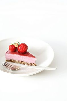 1000+ images about |yumms| super sweet on Pinterest | Cookies, Pink ...