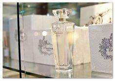 Predence Parfum w Perfumerii Ambrozja