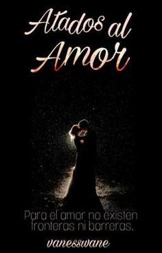 "Segunda parte de ""atada a las sabanas de mi jefe""... Tras el rompimi… #romance # Romance # amreading # books # wattpad"