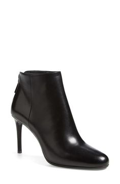Prada Short Boot available at #Nordstrom