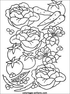 ferment vegetables free book pdf