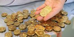 Russia: una legge per vietare qualsiasi utilizzo del Bitcoin