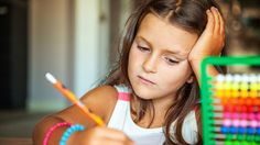 Check out these Teacher Helpline recommended strategies for solving math word problems.