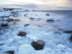 Uto, Finland フィンランドの10大絶景 — VisitFinland.com