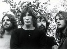 roger waters young - Google Search