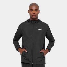 Acabei de visitar o produto Jaqueta Nike Essential HD Masculina