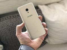 41 Android Ideas Android Cnet Concept Phones