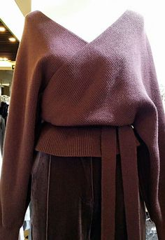 Men Sweater, Sweaters, Products, Fashion, Moda, Fashion Styles, Men's Knits, Sweater, Fashion Illustrations