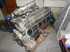 Check out Opel Cih-motor 3 ( ) Ebay, Check