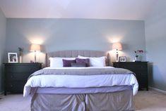comfortgraybedroom