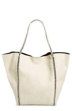 f6652903fb66 Phase 3 Faux Leather Tote $98 Stylish Handbags, Fashion Handbags, Womens  Purses, Baggage