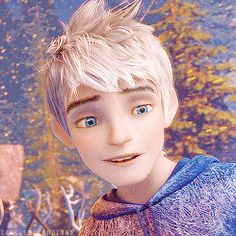 guardian, cutie, and jack frost image