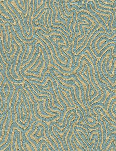 Geode by Pollack Fashion Vocabulary, Surface Finish, Drapery Fabric, Surface Pattern Design, Carpet, Textiles, Pillows, Rugs, Prints