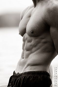 Quer Aprender a Ganhar Massa Muscular de Verdade? Então Acesse: http://www.SegredoDefinicaoMuscular.com Eu Garanto... #GanharMassa
