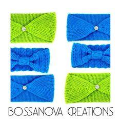 #bossanovacreations #headband #hechoamano #handmade #ganchilloterapia #ganchillo #yarnlove #yarn #creativity #creation #picoftheday #photooftheday #blue #green #crocheting #crochetaddict #crochet #igers #igerscrochet #instagrammers #loveit #fashion #knitting #knit #knittersofinstagram #ganchilloterapia #ganchillo #madewithasmile #madewithlove Crochet Bikini, Headbands, Crocheting, Blue Green, Creativity, Photo And Video, Knitting, Handmade, Instagram