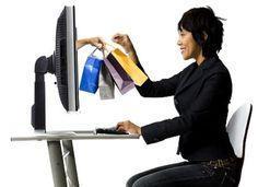 VENDA + PELA INTERNET Lojas Online - E-commerce http://h23.pt/pt-ecommerce.html