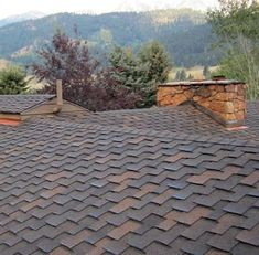 Image result for Most Popular Roof Shingles Colors