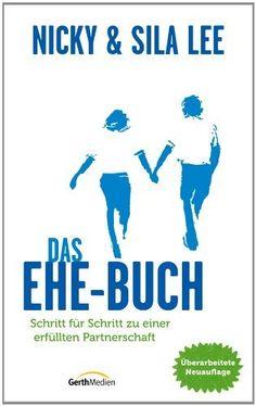 Das Ehe-Buch: Schritt für Schritt zu einer erfüllten Partnerschaft., http://www.amazon.de/dp/3865912451/ref=cm_sw_r_pi_awdl_6mv9vb092S8VE