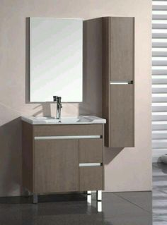 We need a bathroom cabinet. In this cabinet we will keep medicine and other equipment and sometime we call bathroom cabinet as medicine cabinet. & Bathroom Cabinets | Seattle Custom Bathroom Cabinets Bathroom ...