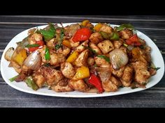 Italian Chicken Dishes, Rumchata Recipes, Turkish Recipes, Ethnic Recipes, Panini Recipes, Tortellini Recipes, Healthy Chicken Recipes, Food Preparation, Food Pictures