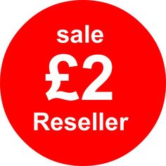 Any Reseller Package From The Web it World £2 Per Month