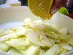 manzanas-haragana2