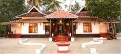 Image result for old kerala houses