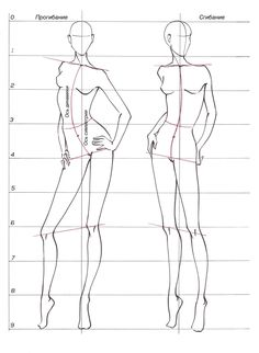 Fashion design sketches 425168021073152245 - Super Fashion Drawing Template Men Ideas Source by victoBcci Fashion Illustration Tutorial, Fashion Illustration Sketches, Illustration Mode, Fashion Sketches, Fashion Drawing Tutorial, Fashion Figure Drawing, Fashion Model Drawing, Fashion Design Template, Fashion Templates