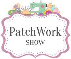 Aplicações: Patchwork, artesanato em geral, decoração, almofada, puff, parede, toalha de mesa, jogo americano, trilho, bolsa, vestido, camisa, roupa, c