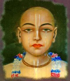 Dandavats   When it became difficult to call Krishna's name