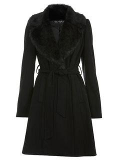 127 Best ~ Fab Furs ~ images   Fur coats, Fur fashion, Winter fashion 63fc6629f7