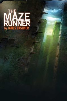16 Books To Read Before They Hit Theaters This Year.  Mazerunner looks so good. I saw the preview yesterday.