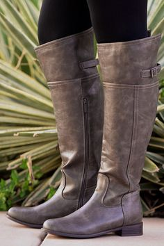 Smoke Rider Boots Low Heel Boots, Bootie Boots, Shoe Boots, Stilettos, Pumps Heels, Shoe Boutique, Candy Boutique, Country Girl Boots, Uggs