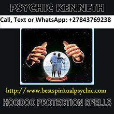 Master Papa Psychic Healer Wamba Kenneth, Call / WhatsApp International Love Spells Caster Celebrating 35 Years of Spiritual Consultancy. Spiritual Healer, Spiritual Guidance, Spirituality, Chakra, Celebrity Psychic, Medium Readings, Bring Back Lost Lover, Love Psychic, Love Spell Caster