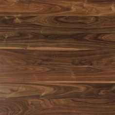 Quick-Step Veresque Collection Burnished Walnut Planks floating laminate flooring sale prices and information. Wholesale prices on all DIY floors from Flooring Market Laminate Hardwood Flooring, Engineered Hardwood Flooring, Diy Flooring, Carpet Flooring, Flooring Ideas, Quickstep Laminate, Best Laminate, Walnut Floors, Real Wood Floors