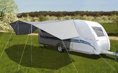 Reimo Sonnenvordach Mauritius XXL - Camping- & Outdoor-Zubehör