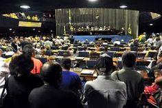 Folha certa : Aposentados pedem que governo não faça reforma na ...