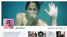 Tu foto de perfil de Facebook demuestra lo inteligente que eres #FacebookPins